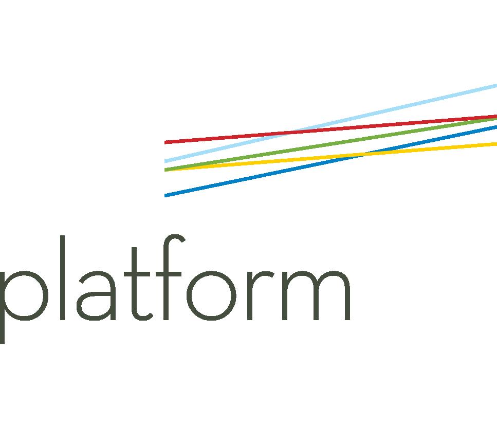 Platform Communications